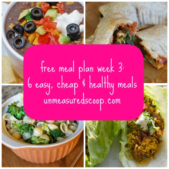 mealplanweek3