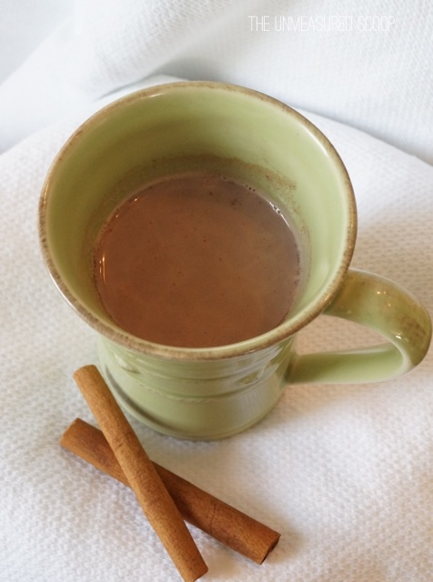 homemadehotchocolate